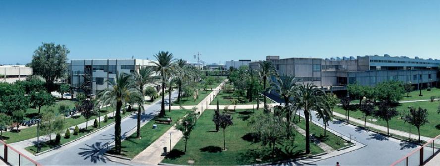 bitor-proyectos-residencia