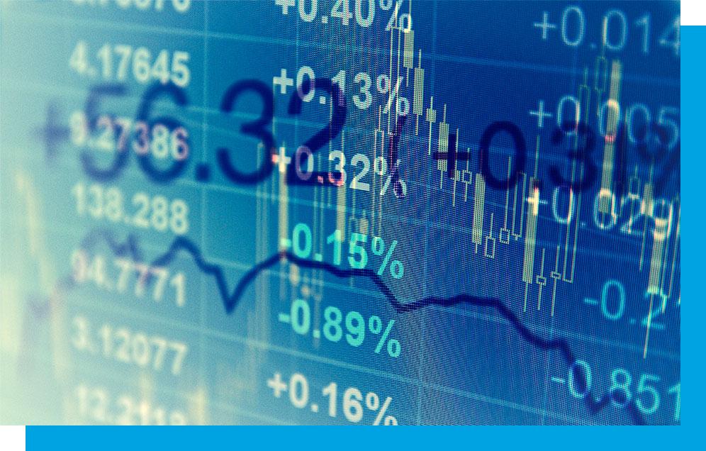 asset-management-bitor-valencia